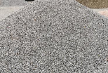 Grys granitowy szary od Kam-Trans Strzegom