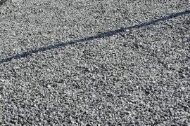 Grys granitowy zielony
