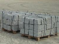 Kamień murowy I klasa